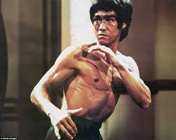 This Day in History: Bruce Lee