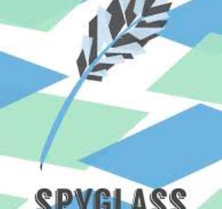 Cass High Introduces The Spyglass: A Literary Magazine