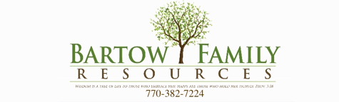 Bartow Family Resource Center