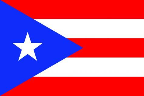 Help Puerto Rico