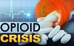 Opioid Crisis and Kratom