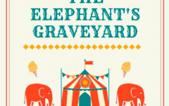 Elephants' Graveyard