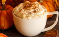 The Rise of Pumpkin Spice and Everything Nice
