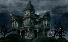 The Scariest of the Scary Haunted Houses in GA
