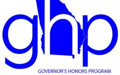 GHP District Nominees Announced