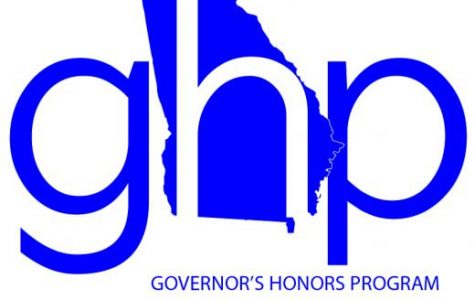 Governor's Honors: Where the Best and the Brightest Geek Out