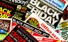 The Psychology Behind the Black Friday Craze