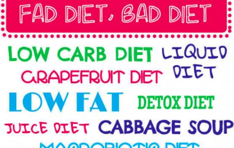 Rye Do You Eat Gluten? Fad Diets
