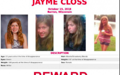 Should Jayme Closs Get the Reward for Saving Herself?