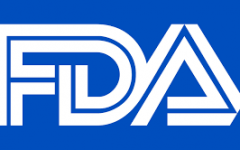Insight Into the FDA Shutdown
