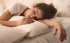 The Importance of Sleep and How to Get Better Shut-eye