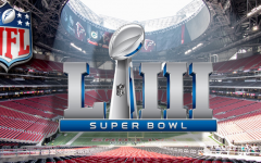 Super Bowl 53 Making History…