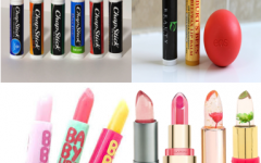 Chapstick: A Want or a Need?