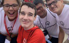 2019 Special Olympics