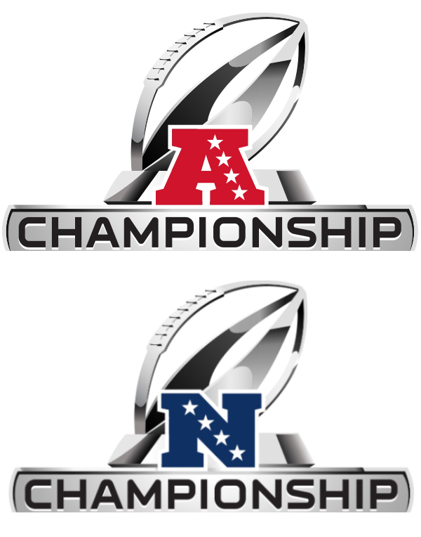 NFL+Conference+Championships