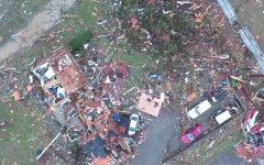 Tornados Devastate Tennessee
