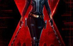The Final Black Widow Trailer Released