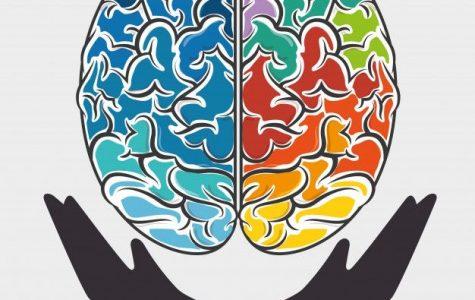 Online School affecting Student's Mental Health