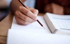 The SAT: Valid or Vestigial?