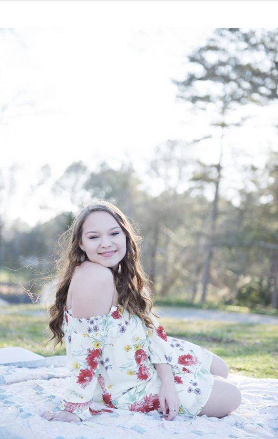 Kaitlyn Beaver