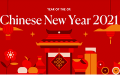 The Do's and Don'ts of Celebrating Chinese New Year 2021