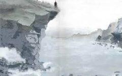 The Cliffside Rendezvous Part 2